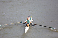 Crew: 435  Maidenhead Rowing Club - Op MasG 2-<br /> <br /> Pairs Head 2019<br /> <br /> To purchase this photo, or to see pricing information for Prints and Downloads, click the blue 'Add to Cart' button at the top-right of the page.