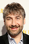 Scott Schwartz attends the Dramatists Guild Foundation toast to Stephen Schwartz with a 70th Birthday Celebration Concert at The Hudson Theatre on April 23, 2018 in New York City.