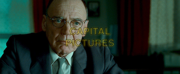 BRUNO GANZ.in Unknown.*Filmstill - Editorial Use Only*.CAP/FB.Supplied by Capital Pictures.