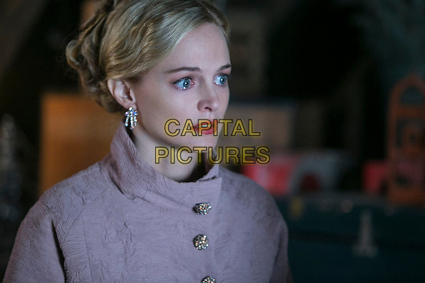 Flowers in the Attic (2014) (TV Movie)  <br /> Heather Graham<br /> *Filmstill - Editorial Use Only*<br /> CAP/KFS<br /> Image supplied by Capital Pictures