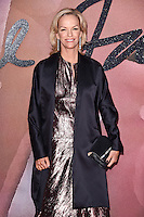 Elizabeth Murdoch at the Fashion Awards 2016 at the Royal Albert Hall, London. December 5, 2016<br /> Picture: Steve Vas/Featureflash/SilverHub 0208 004 5359/ 07711 972644 Editors@silverhubmedia.com