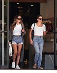EXCLU! Lea Michele