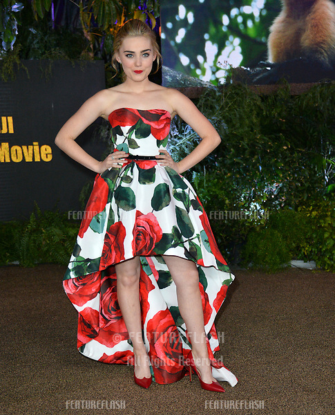 """Meg Donnelly at the Los Angeles premiere of """"Jumanji: Welcome To the Jungle"""" at the TCL Chinese Theatre, Hollywood, USA 11 Dec. 2017<br /> Picture: Paul Smith/Featureflash/SilverHub 0208 004 5359 sales@silverhubmedia.com"""