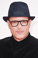 Director Matthew Vaughn at the world premiere for &quot;Kingsman: The Golden Circle&quot; at the Odeon and Cineworld Leicester Square, London, UK. <br /> 18 September  2017<br /> Picture: Steve Vas/Featureflash/SilverHub 0208 004 5359 sales@silverhubmedia.com
