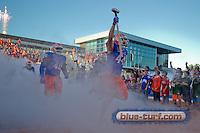 2015-09-18 FBC Boise State football vs Idaho State