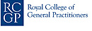 Royal college of GP's