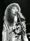 1977: FLEETWOOD MAC - Rumours Tour Rotterdam Netherlands
