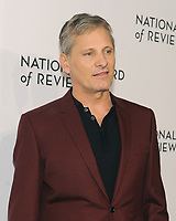 NEW YORK, NEW YORK - JANUARY 08:Viggo Mortensen  attends the 2019 National Board Of Review Gala at Cipriani 42nd Street on January 08, 2019 in New York City. <br /> CAP/MPI/JP<br /> &copy;JP/MPI/Capital Pictures