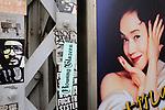Artistic Tokyo