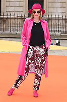 Twiggy Lawson at the Royal Academy of Arts Summer Exhibition Preview Party, London, UK. <br /> 07 June  2017<br /> Picture: Steve Vas/Featureflash/SilverHub 0208 004 5359 sales@silverhubmedia.com