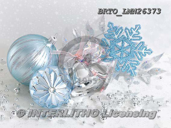 Alfredo, CHRISTMAS SYMBOLS, WEIHNACHTEN SYMBOLE, NAVIDAD SÍMBOLOS, photos+++++,BRTOLMN26373,#xx#