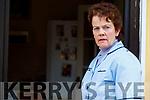 Margaret Freeman, Health Care Worker