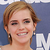 """EMMA WATSON.attends the 2011 MTV Movie Awards at the Gibson Amphitheatre on June 5, 2011 in Universal City, California.Mandatory Photo Credit: ©Crosby/Newspix International. .**ALL FEES PAYABLE TO: """"NEWSPIX INTERNATIONAL""""**..PHOTO CREDIT MANDATORY!!: NEWSPIX INTERNATIONAL(Failure to credit will incur a surcharge of 100% of reproduction fees)..IMMEDIATE CONFIRMATION OF USAGE REQUIRED:.Newspix International, 31 Chinnery Hill, Bishop's Stortford, ENGLAND CM23 3PS.Tel:+441279 324672  ; Fax: +441279656877.Mobile:  0777568 1153.e-mail: info@newspixinternational.co.uk"""