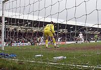 07/02/10 Dunfermline v Celtic