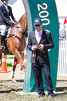 2016 NZL-Horse of the Year Show, Hawkes Bay Showgrounds, Hastings (Thursday 3 March) CREDIT: Libby Law COPYRIGHT: LIBBY LAW PHOTOGRAPHY