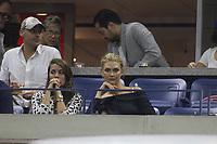 Karlie Kloss<br /> Tennis US Open. 9-6-2018<br /> Photo by John Barrett/PHOTOlink