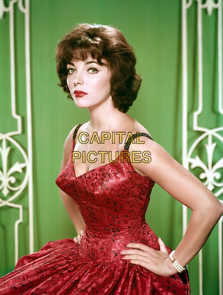 Joan Collins<br /> *Filmstill - Editorial Use Only*<br /> CAP/NFS<br /> Image supplied by Capital Pictures