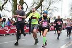 2019-03-03 Cambridge Half 319 SB Finish