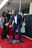 LOS ANGELES - OCT 1:  Tyler Perry, guests at the Tyler Perry Star Ceremony on the Hollywood Walk of Fame on October 1, 2019 in Los Angeles, CA