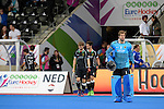 The Netherlands v Germany - Men - Gold medal match