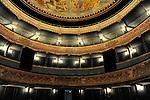 Théâtre de la Goutte d'Or
