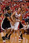 BKW: 2010-02-27 Missouri at Nebraska