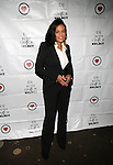 """Iconic Sister"" Honoree DJ Beverly Bond Attends The 4th Annual Beauty and the Beat: Heroines of Excellence Awards Honoring Outstanding Women of Color on the Rise Hosted by Wilhelmina and Brand Jordan Model Maria Clifton Held at the Empire Room, NY  3/22/13"