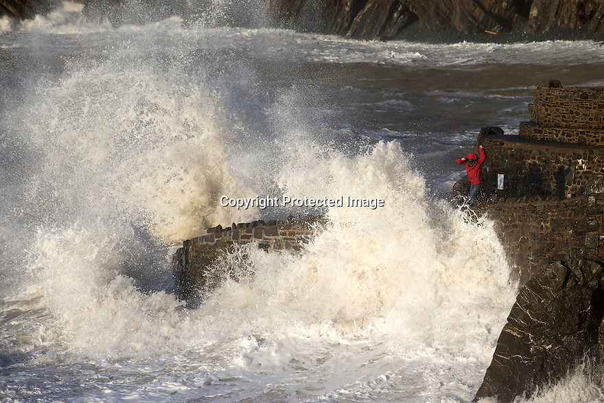 08/04/16 <br />