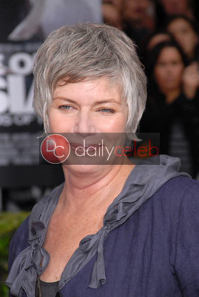 """Kelly McGillis<br /> at the """"Prince of Persia: The Sands of Time"""" Los Angeles Premiere, Chinese Theater, Hollywood, CA. 05-17-10<br /> David Edwards/Dailyceleb.com 818-249-4998"""