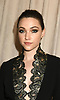Violett Beane from &quot;God Friended Me&quot; attends the CBS Upfront 2018-2019 at The Plaza Hotel in New York, New York, USA on May 16, 2018.<br /> <br /> photo by Robin Platzer/Twin Images<br />  <br /> phone number 212-935-0770