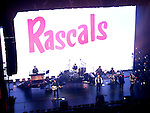 12.22.2012 rascals@ capitol theatre
