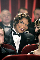 Chicago (2002) <br /> Queen Latifah<br /> *Filmstill - Editorial Use Only*<br /> CAP/MFS<br /> Image supplied by Capital Pictures