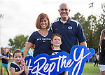 16FTB Cougar Kickoff 065<br /> <br /> 16FTB Cougar Kickoff<br /> <br /> August 17, 2016<br /> <br /> Photography by Aaron Cornia/BYU