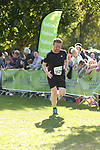 2015-09-27 Ealing Half 68 AB finish