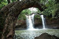 Khao Yai Images