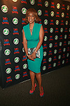Gayle King Attends New York City Red Carpet Premiere of the new Spike Lee Joint RED HOOK SUMMER, NY 8/6/12