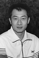 1988: Tong Fei.