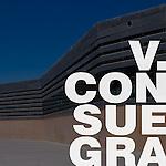 Vázquez Consuegra, Guillermo