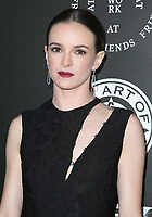 Jordana Brewster06 January 2018 - Santa Monica, California - Danielle Panabaker. The Art Of Elysium's 11th Annual Black Tie Artistic Experience HEAVEN Gala held at Barker Hangar. <br /> CAP/ADM/FS<br /> &copy;FS/ADM/Capital Pictures