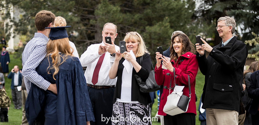 _E1_7688<br /> <br /> 1704-51 2017 Spring Commencement<br /> <br /> April 27, 2017<br /> <br /> Photography by Nate Edwards/BYU<br /> <br /> &copy; BYU PHOTO 2016<br /> All Rights Reserved<br /> photo@byu.edu  (801)422-7322