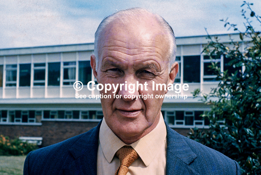 Captain Austin Ardill, Ulster Unionist, candidate, South Antrim, N Ireland Assembly Election, 197306000414..Copyright Image from Victor Patterson, 54 Dorchester Park, Belfast, UK, BT9 6RJ..Tel: +44 28 9066 1296.Mob: +44 7802 353836.Voicemail +44 20 8816 7153.Skype: victorpattersonbelfast.Email: victorpatterson@mac.com.Email: victorpatterson@ireland.com (back-up)..IMPORTANT: If you wish to use this image or any other of my images please go to www.victorpatterson.com and click on the Terms & Conditions. Then contact me by email or phone with the reference number(s) of the image(s) concerned.