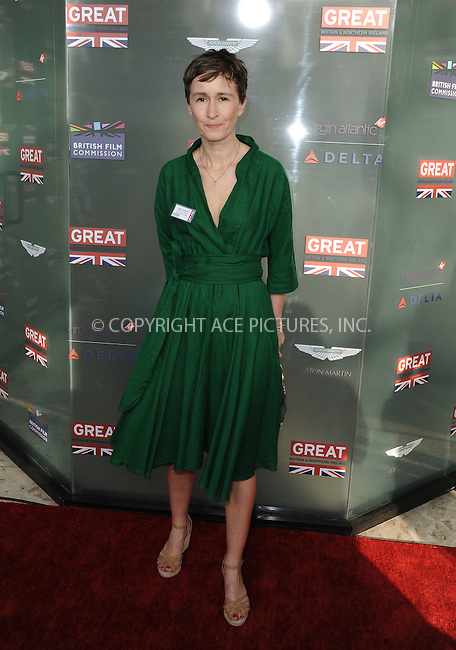WWW.ACEPIXS.COM<br /> <br /> February 20 2015, LA<br /> <br /> Tatiana Macdonal arriving at the GREAT British film reception honoring the British nominees of the 87th Annual Academy Awards at The London West Hollywood on February 20, 2015 in West Hollywood, California<br /> <br /> <br /> By Line: Peter West/ACE Pictures<br /> <br /> <br /> ACE Pictures, Inc.<br /> tel: 646 769 0430<br /> Email: info@acepixs.com<br /> www.acepixs.com