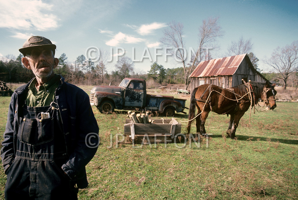 Economic crisis usa rural 12 laf177188 jpg jean pierre for Rural development arkansas