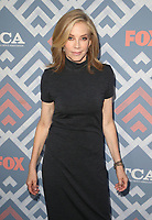 08 August 2017 - West Hollywood, California - Ally Walker. 2017 FOX Summer TCA Party held at SoHo House. <br /> CAP/ADM/FS<br /> &copy;FS/ADM/Capital Pictures