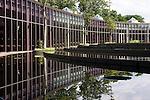 Sannai-Maruyama in Aomori City, Aomori Prefecture, Japan. ROB GILHOOLY PHOTO