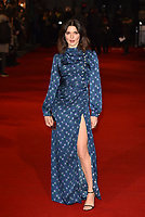 """RACHEL WEISZ<br /> """"The Mercy"""" World film premiere at the Curzon Mayfair cinema, London, England on February 6th, 2018<br /> CAP/PL<br /> ©Phil Loftus/Capital Pictures /MediaPunch ***NORTH AND SOUTH AMERICAS ONLY***"""