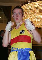 Boxing 2006-11