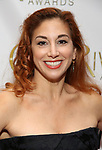 Lorin Latarro attends the Chita Rivera Awards at NYU Skirball Center on May 19, 2019 in New York City.