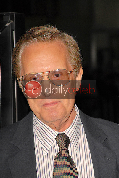 William Friedkin<br />