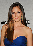 Minka Kelly (Charlie's Angels) arrives at the Spike TV Guys Choice Awards at Sony Studios, June 4th 2011 in Culver City, California..Photo by Chris Walter/Photofeatures